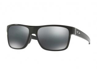 Športna očala Oakley - Oakley CROSSRANGE OO9361 936102
