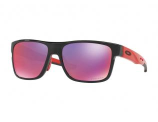 Športna očala Oakley - Oakley CROSSRANGE OO9361 936105