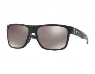 Športna očala Oakley - Oakley CROSSRANGE OO9361 936106