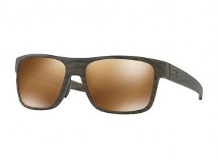 Športna očala Oakley - Oakley Crossrange OO9361 936107