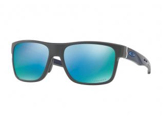 Športna očala Oakley - Oakley CROSSRANGE OO9361 936109