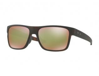 Športna očala Oakley - Oakley CROSSRANGE OO9361 936110