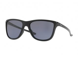 Oakley sončna očala - Oakley REVERIE OO9362 936201