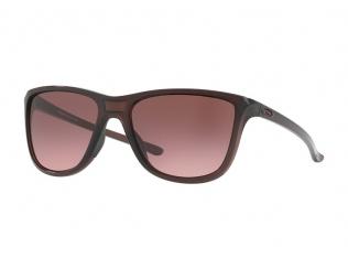 Oakley sončna očala - Oakley REVERIE OO9362 936202
