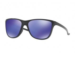 Oakley sončna očala - Oakley REVERIE OO9362 936203