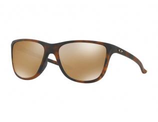 Oakley sončna očala - Oakley Reverie OO9362 936205