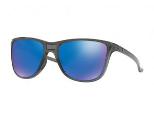 Oakley sončna očala - Oakley Reverie OO9362 936206