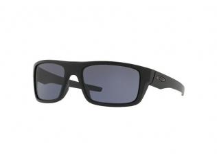 Športna očala Oakley - Oakley DROP POINT OO9367 936701