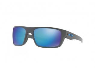 Športna očala Oakley - Oakley Drop Point OO9367 936706