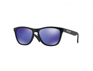 Športna očala Oakley - Oakley FROGSKINS OO9013 24-298