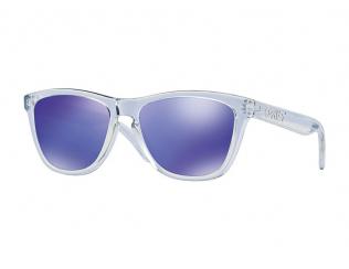 Športna očala Oakley - Oakley FROGSKINS OO9013 24-305