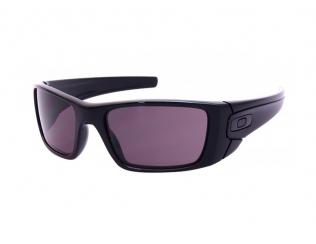 Športna očala Oakley - Oakley Fuel Cell OO9096 909601