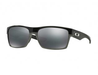 Oakley sončna očala - Oakley TWOFACE OO9189 918902