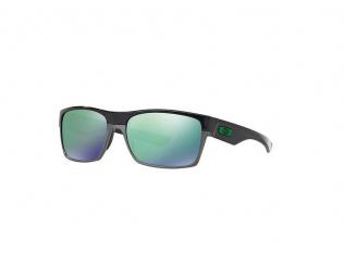 Oakley sončna očala - Oakley TWOFACE OO9189 918904