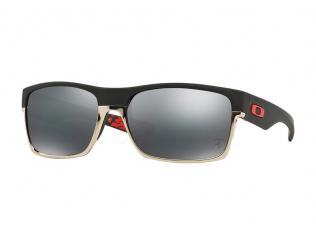 Oakley sončna očala - Oakley Twoface Scuredia Ferrari Special Edition EDITION OO9189 918920