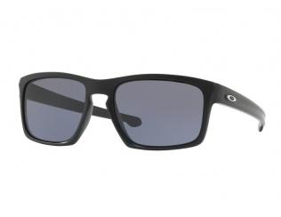 Oakley sončna očala - Oakley SLIVER OO9262 926201