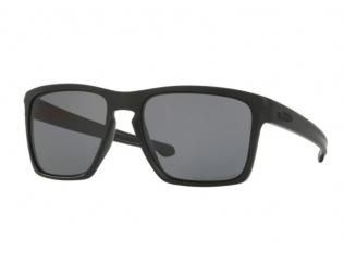 Oakley sončna očala - Oakley Sliver XL OO9341 934101