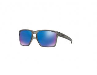 Oakley sončna očala - Oakley Sliver XL OO9341 934103