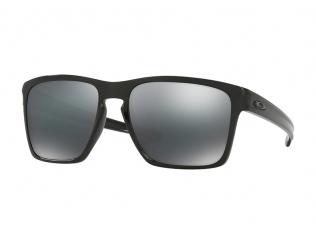 Oakley sončna očala - Oakley Sliver XL OO9341 934105