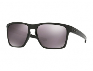 Oakley sončna očala - Oakley Sliver XL OO9341 934106