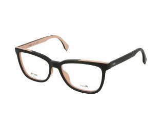 Fendi okvirji za očala - Fendi FF 0122 MG1