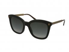 Gucci GG0217S-001