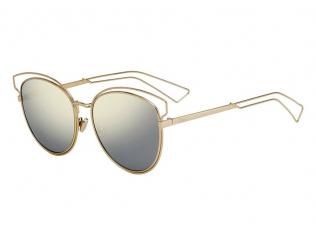 Sončna očala - Christian Dior - Dior DIOR SIDERAL 2 000/UE