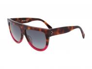 Celine sončna očala - Celine CL 41026/S 23A/HD