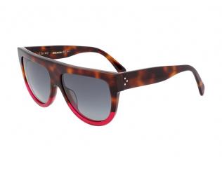 Sončna očala - Celine - Celine CL 41026/S 23A/HD