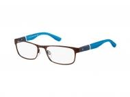 Tommy Hilfiger okvirji za očala - Tommy Hilfiger TH 1248 Y95