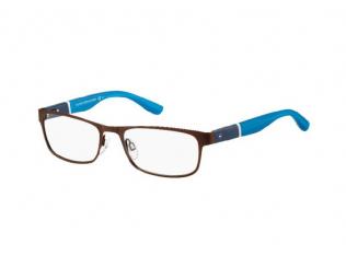 Okvirji za očala - Tommy Hilfiger - Tommy Hilfiger TH 1248 Y95