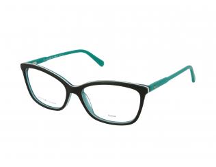 Tommy Hilfiger okvirji za očala - Tommy Hilfiger TH 1318 VR2