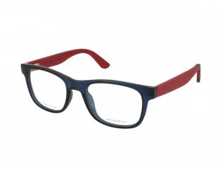 Tommy Hilfiger okvirji za očala - Tommy Hilfiger TH 1314 X3W