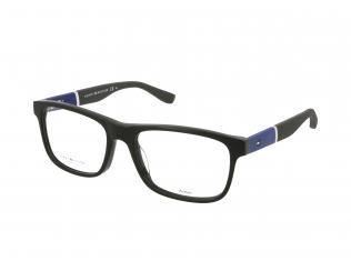 Tommy Hilfiger okvirji za očala - Tommy Hilfiger TH 1282 FMV
