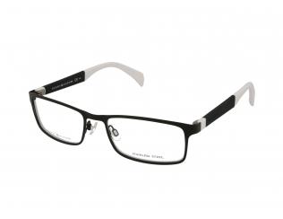 Tommy Hilfiger okvirji za očala - Tommy Hilfiger TH 1259 4NL
