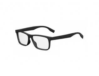 Moška okvirji za očala - Boss Orange BO 0298 807