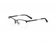 Moška okvirji za očala - Boss Orange BO 0308 003