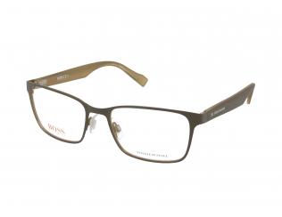 Hugo Boss okvirji za očala - Boss Orange BO 0183 JOH