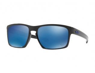 Oakley sončna očala - Oakley Sliver OO9262 926228