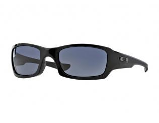 Športna očala Oakley - Oakley FIVES SQUARED OO9238 923804