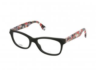 Fendi okvirji za očala - Fendi FF 0206 738