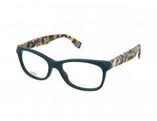 Fendi okvirji za očala - Fendi FF 0206 737