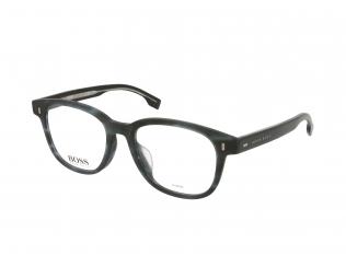 Hugo Boss okvirji za očala - Hugo Boss BOSS 0954/F HW8