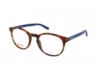 Hugo Boss okvirji za očala - Boss Orange BO 0201 7H9