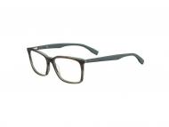 Okvirji za očala - Boss Orange BO 0303 U1H