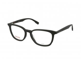 Hugo Boss okvirji za očala - Boss Orange BO 0302 003