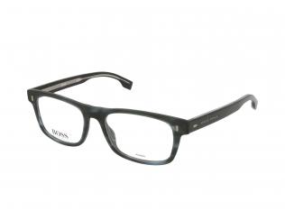 Hugo Boss okvirji za očala - Hugo Boss BOSS 0928 HW8