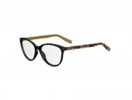 Okvirji za očala - Boss Orange BO 0202 2PF