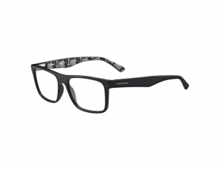 Moška okvirji za očala - Boss Orange BO 0254 Q80