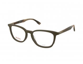 Hugo Boss okvirji za očala - Boss Orange BO 0302 BU0